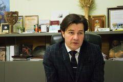 Люди на Донбасі одержимі бажанням жити в Україні. Особливо діти - Нищук