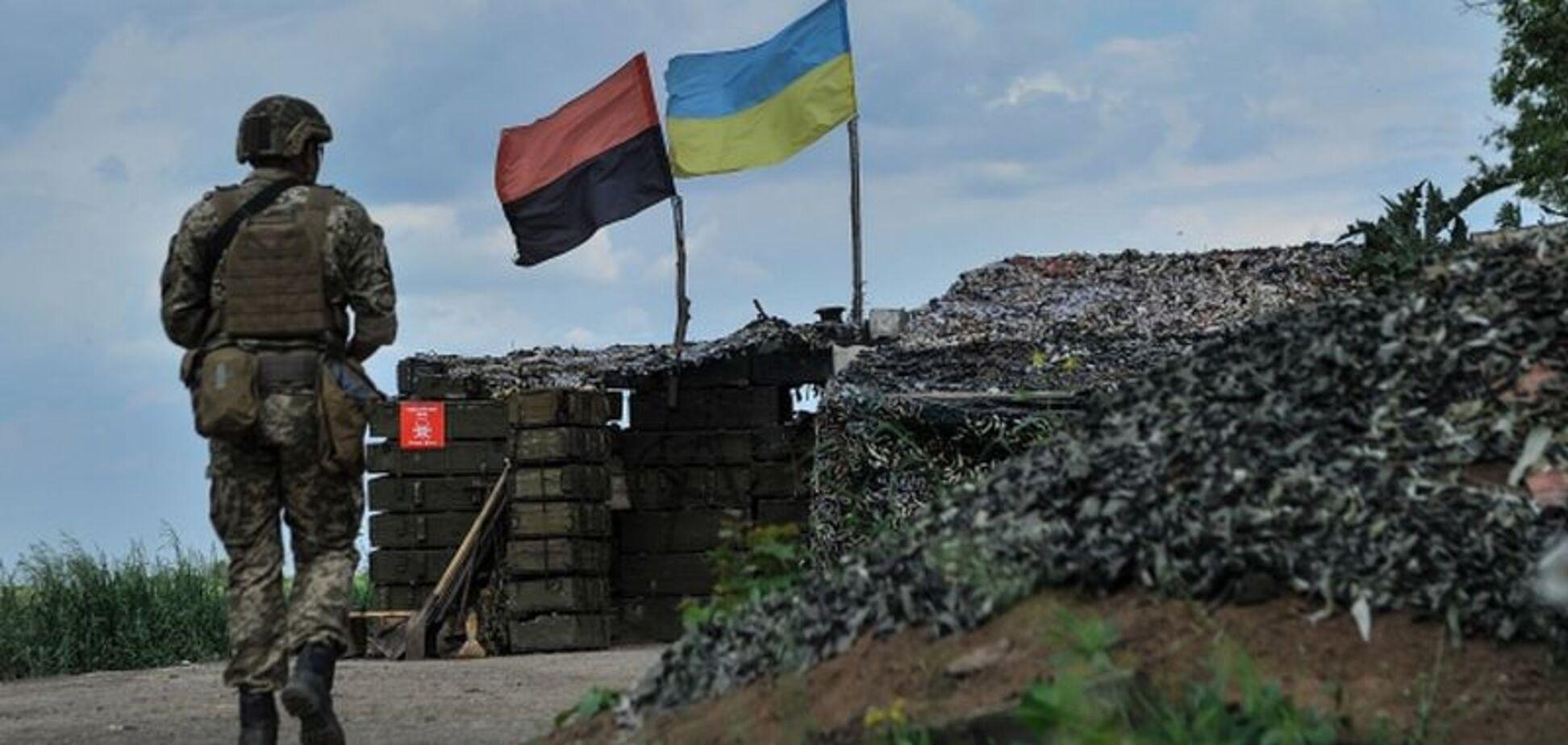 Реінтеграція Донбасу: Росія поскаржилася на Україну в ЄС