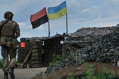 Реинтеграция Донбасса: Россия пожаловалась на Украину в ЕС