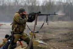 У Раді запропонували альтернативу приватним військовим компаніям в Україні