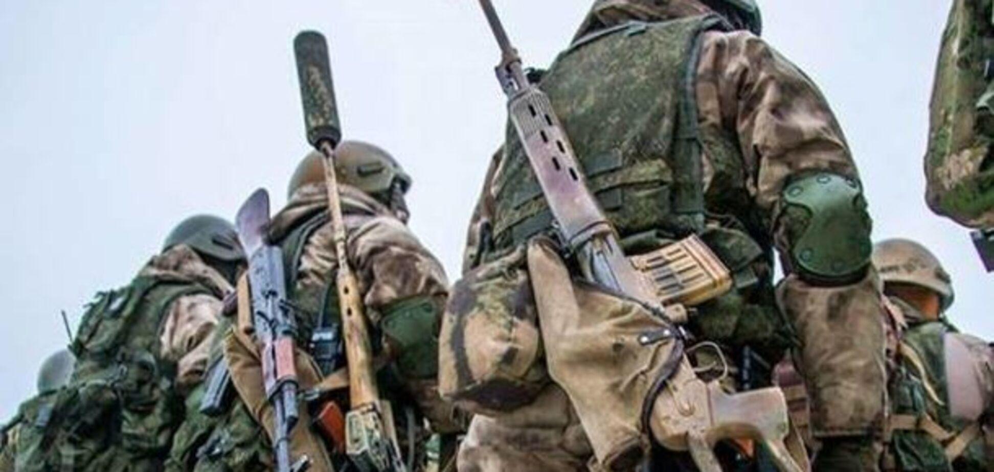 Украинский 'Вагнер' или новый 'Беркут': что задумали создать в Раде?