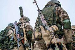 Український 'Вагнер' або новий 'Беркут': що задумали створити в Раді?