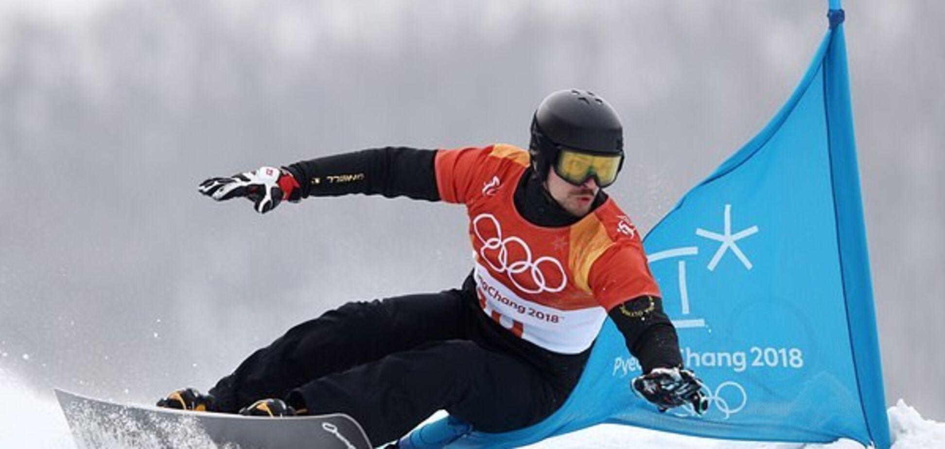 'Почуття ізгоя': російський атлет поскаржився на сором і приниження на Олімпіаді-2018