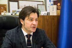 'Одержимі бажанням': Нищук розповів про заповітну мрію жителів Донбасу