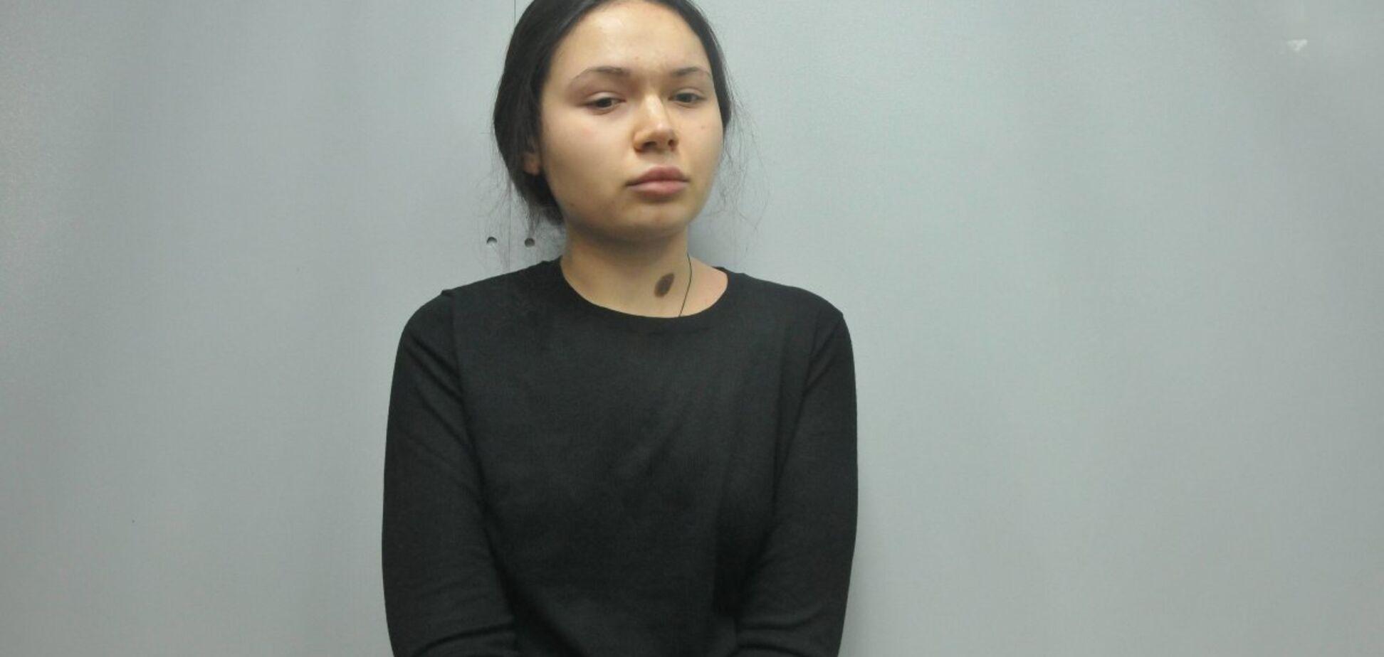 ДТП в Харькове: Зайцева может остаться единственной обвиняемой