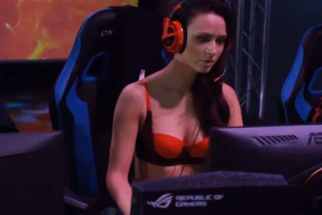 Фильм секс турнир