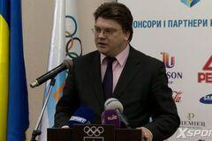 Жданов озвучив виплати за медалі для України на Паралімпіаді-2018