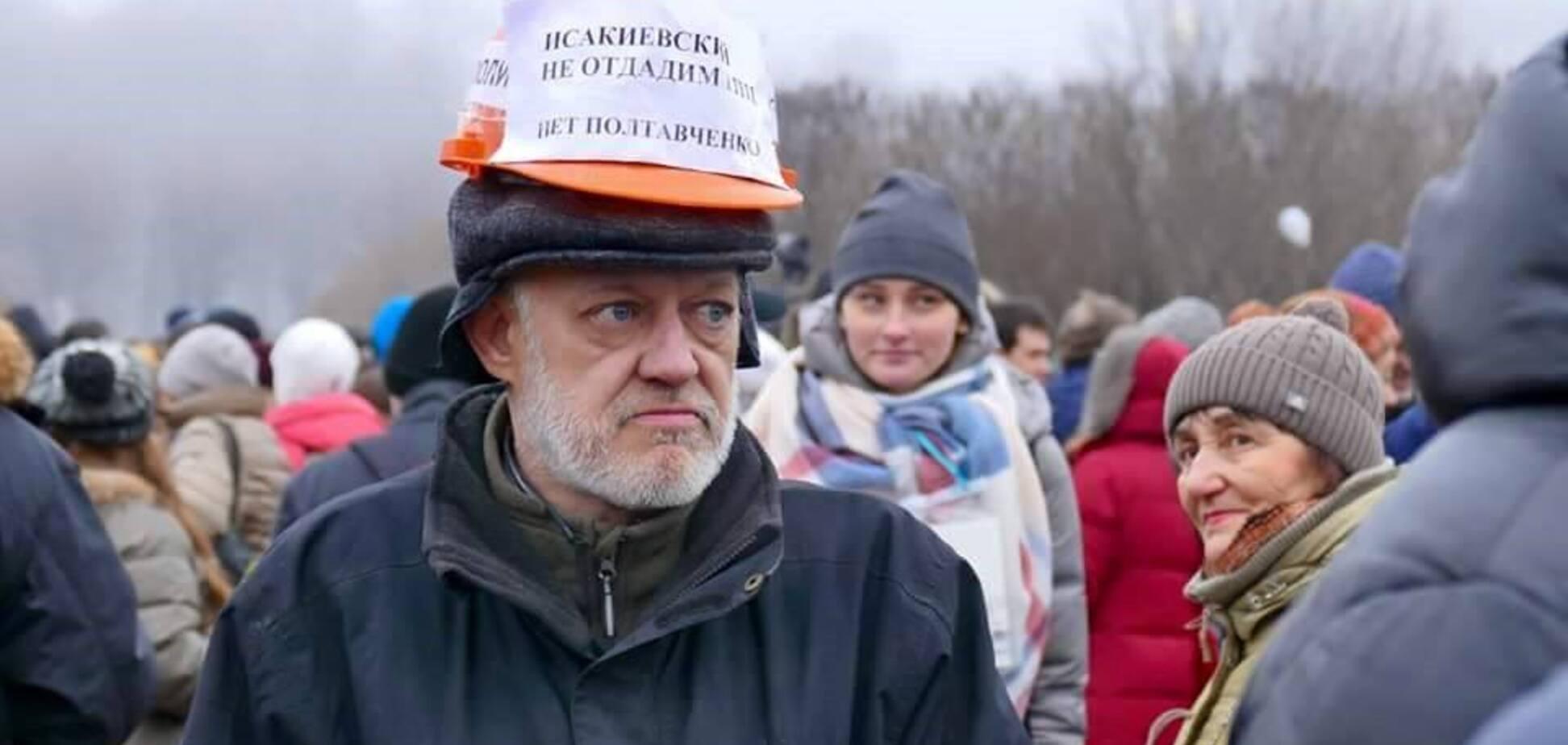 'Борець із путінізмом': у Росії знайдено мертвим відомого опозиціонера