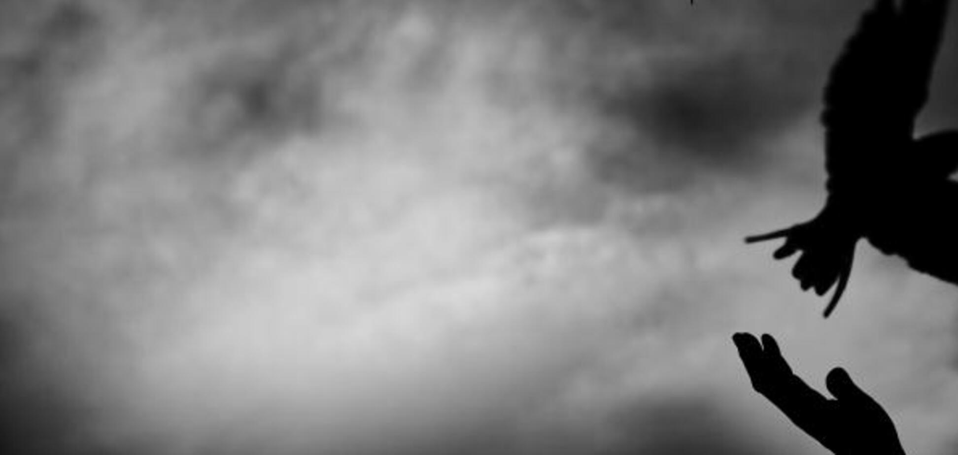 'Щось не чути Задорнова': фото вбитого в Сирії льотчика РФ втішило соцмережі