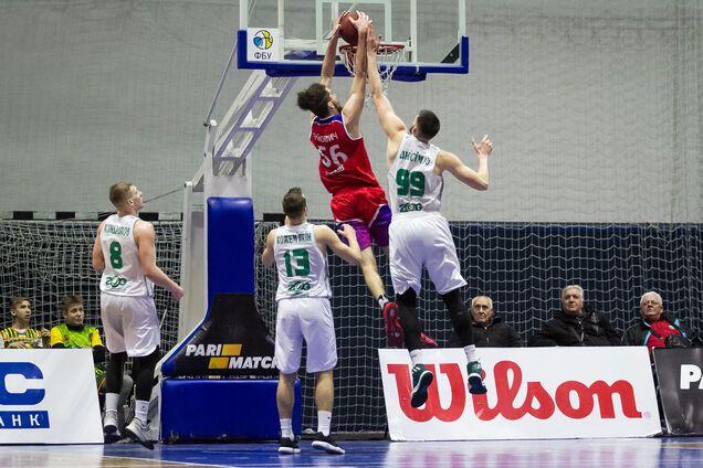 izvestnie-russkie-basketbolistki-lesbi