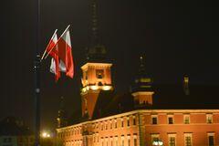 'Винні тільки ми': в Німеччині дорікнули Польщу після наступу на Україну