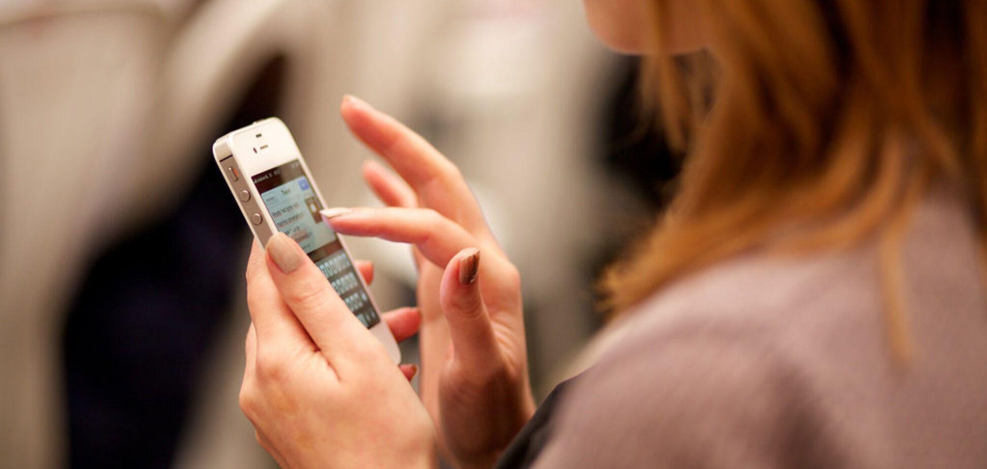 Вред или польза? Ученые развенчали популярный миф о мобильных телефонах
