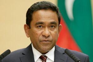 На Мальдивах военные окружили парламент: что произошло