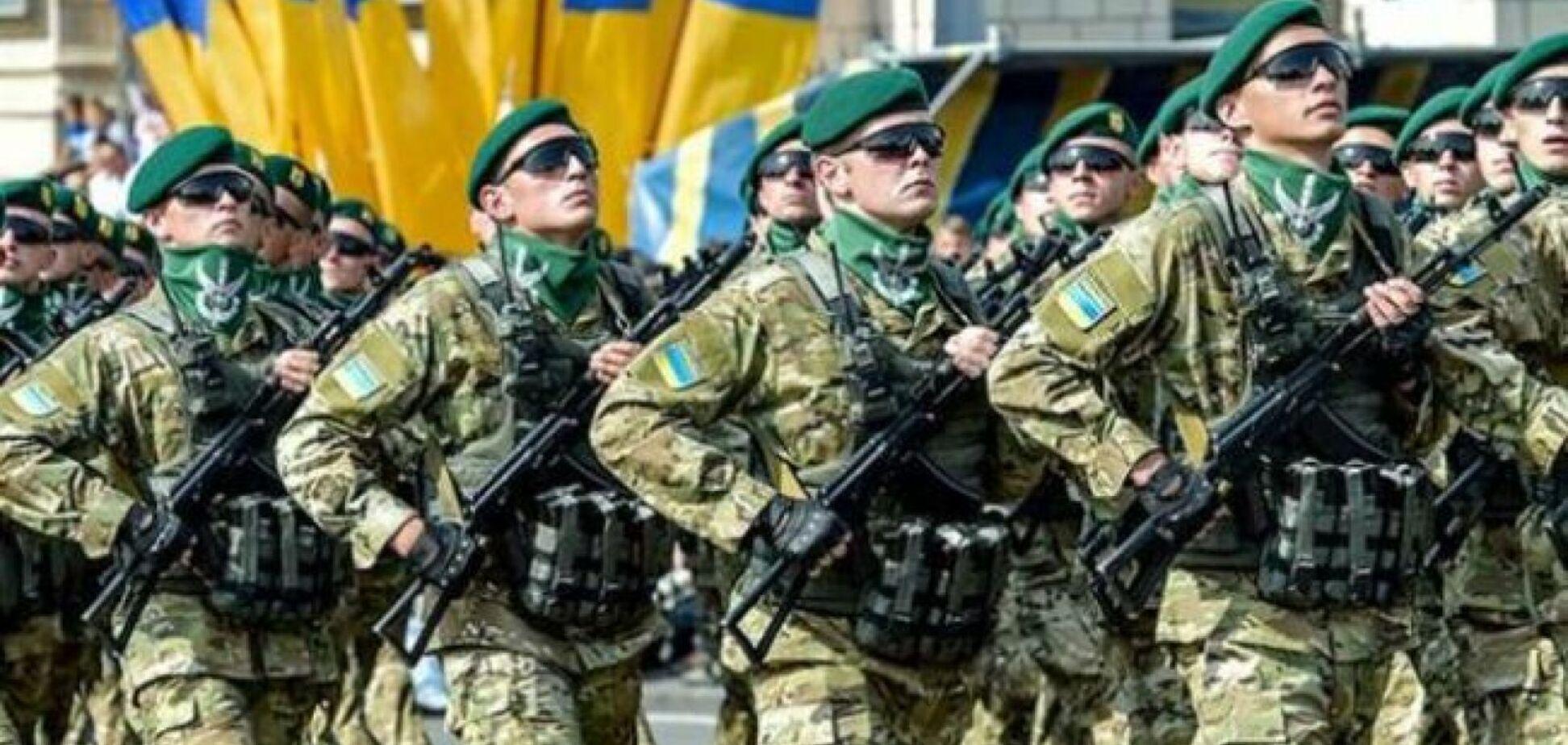 'Введуть війська до Сибіру': в Росії записали Україну у військові соратники