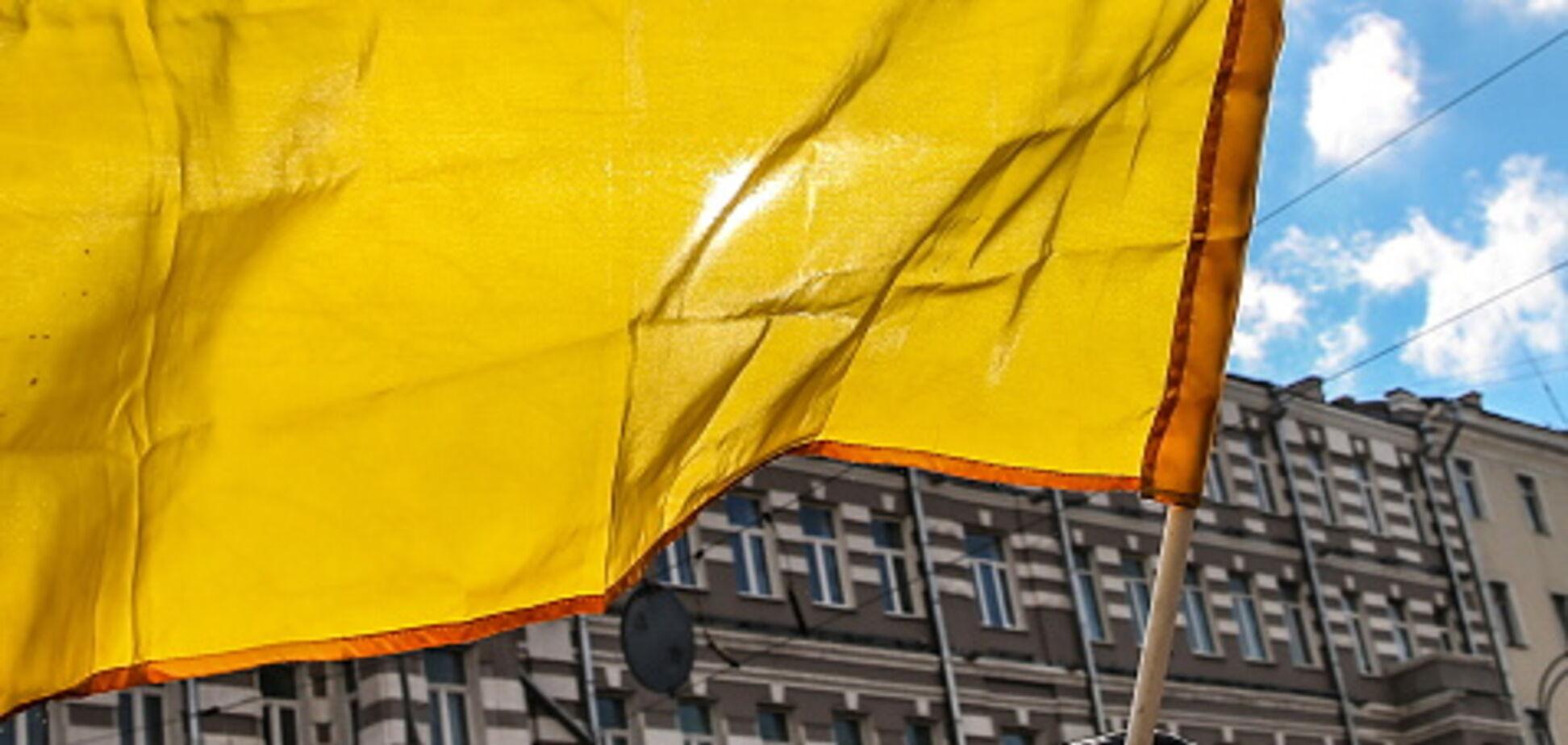 Есть два фактора: на Западе рассказали, почему в Украину не идут инвесторы
