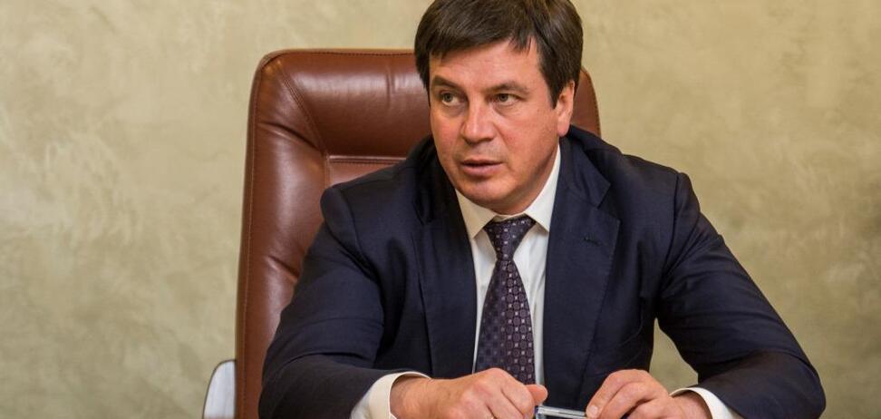 На восстановление Донбасса нужны десятки миллиардов. И сумма растет – вице-премьер