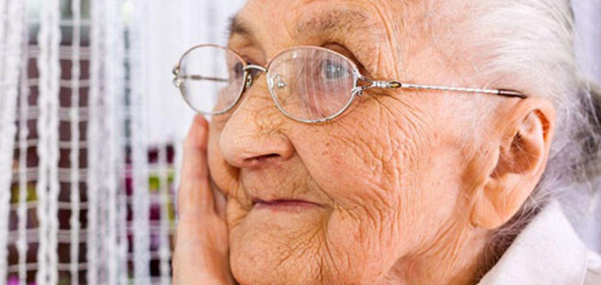 Пенсійний фонд 'йде' в інтернет: месенджери, SMS і довідки онлайн
