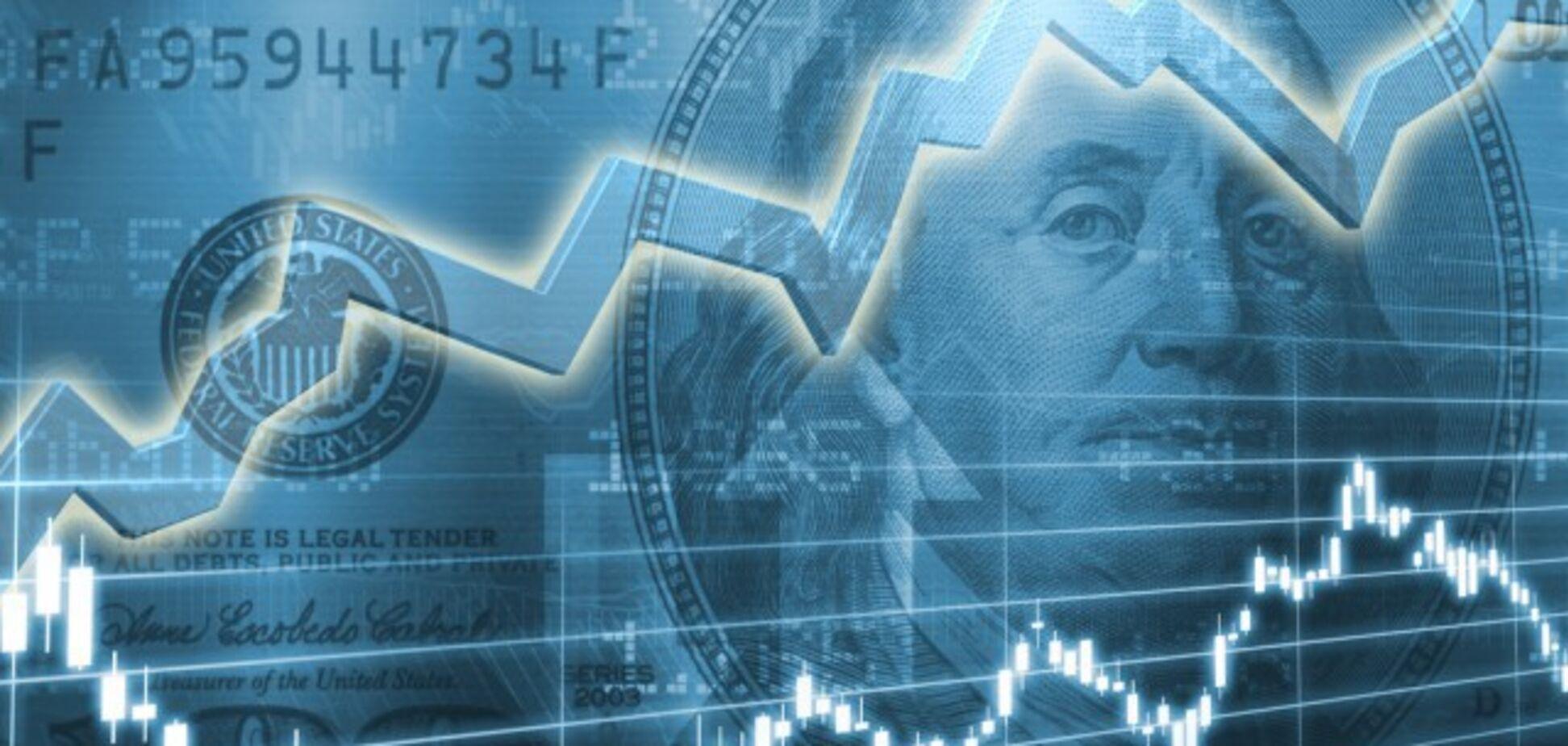 6 советов, куда и как инвестировать деньги