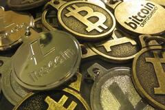 Мифы и легенды о криптовалюте