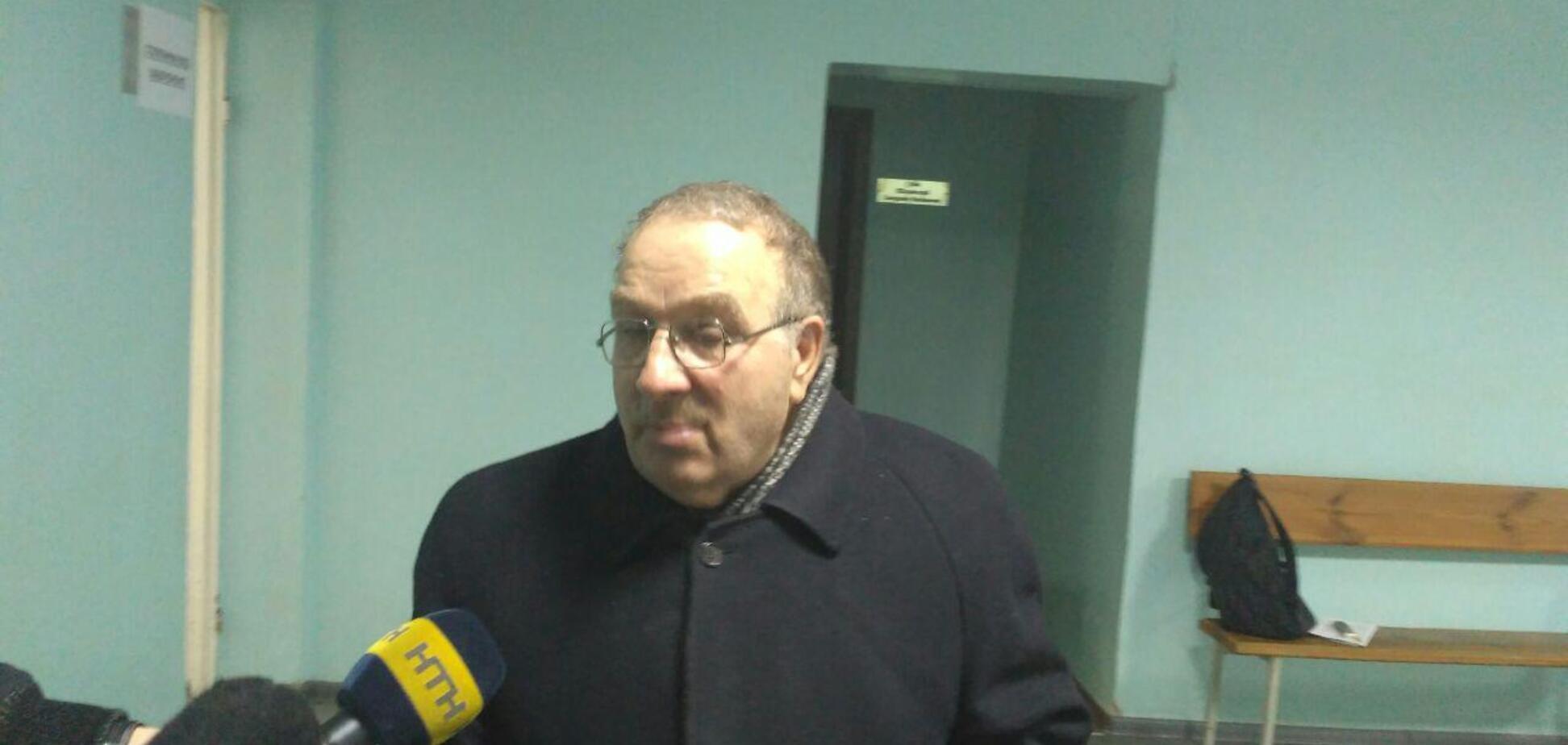 'Убивали несколько человек': отец Ноздровской озвучил новые подробности
