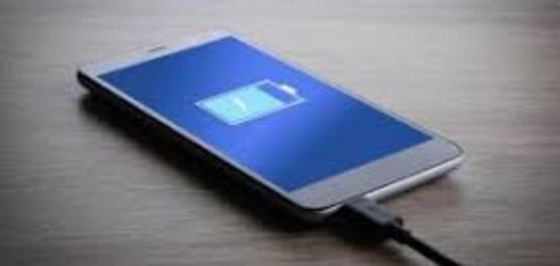 Вредит ли батарее телефона длительная ночная зарядка: ответ экспертов