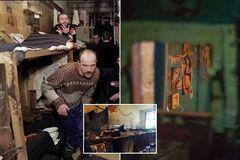 В Минюсте объяснили, как превратить украинские тюрьмы в бизнес-проекты