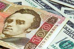 Що буде з курсом гривні навесні: банкір дав прогноз