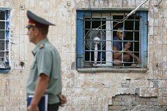 Київ позбудеться знаменитої в'язниці: що чекає на Лук'янівське СІЗО