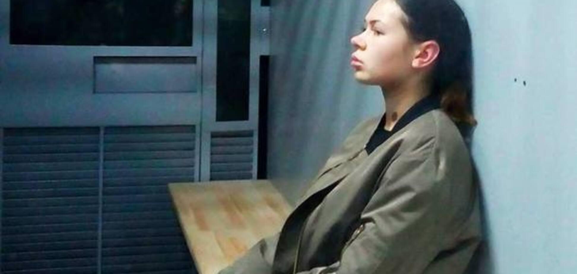 'Пять лет, а то и меньше': юрист анонсировал мягкий приговор для Зайцевой