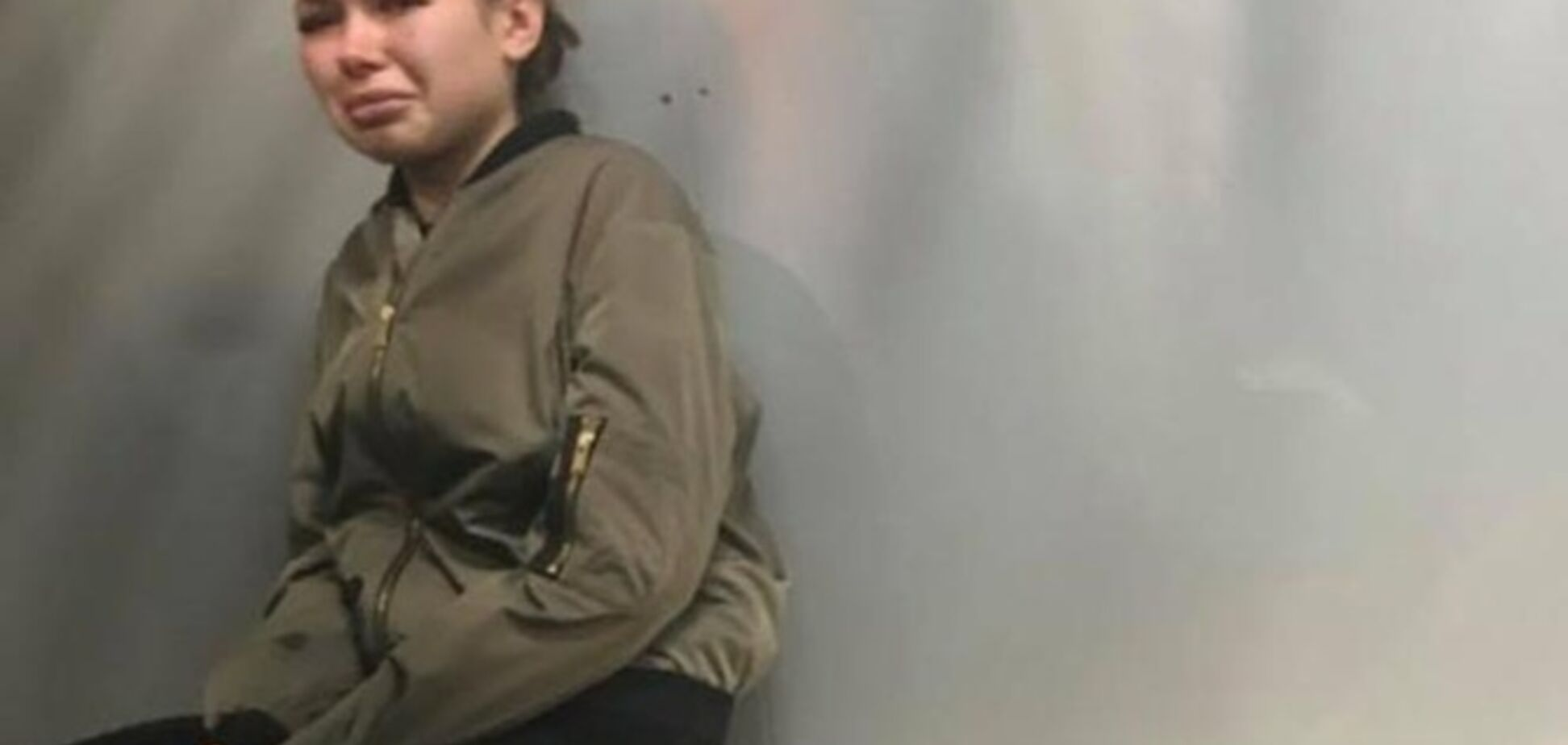 Смертельна ДТП в Харкові: адвокат Зайцевої зробила важливу заяву