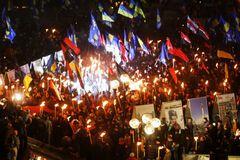 'Немає Бога в душі': заяві Мураєва про фашистів в Україні знайшли пояснення