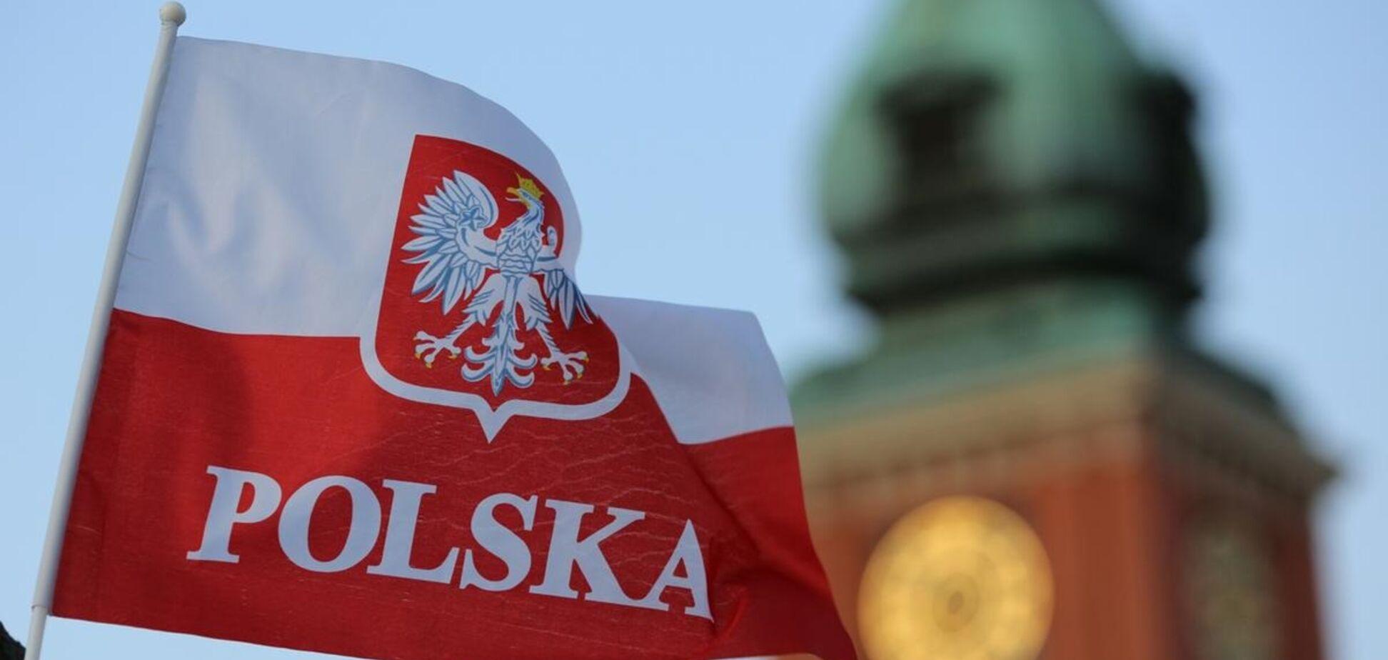 'Это не шутки': историк объяснил риски нападок Польши на Украину