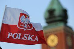 'Це не жарти': історик пояснив ризики нападок Польщі на Україну