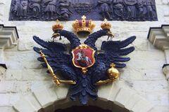 'Вони претендують на Київ': названо причину агресії Кремля