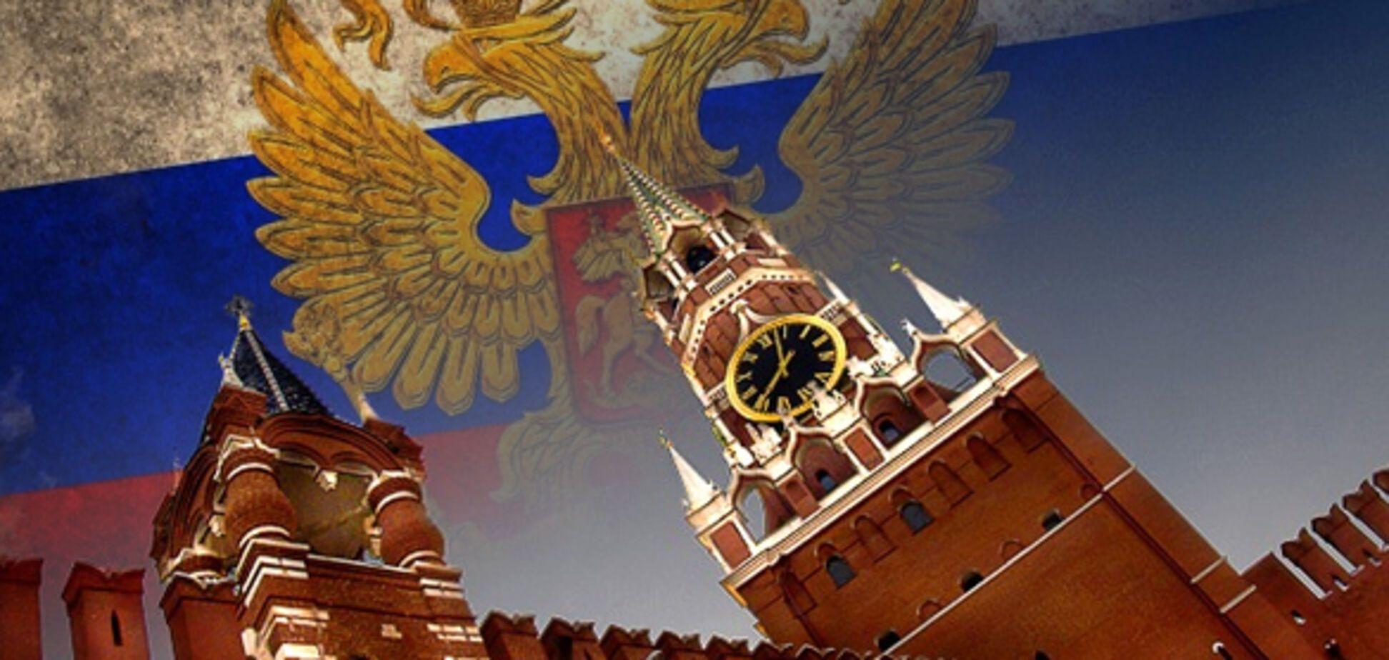 Війна ЄС і Росії: названо єдиний фактор стримування