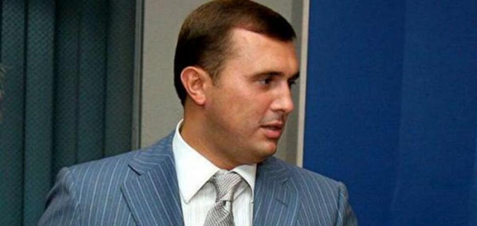 Під Києвом затримали втікача екс-нардепа Шепелєва: всі подробиці