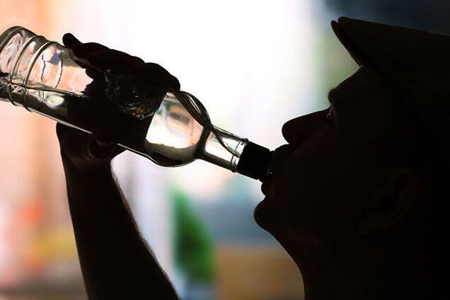 аптечные средства от алкоголизма