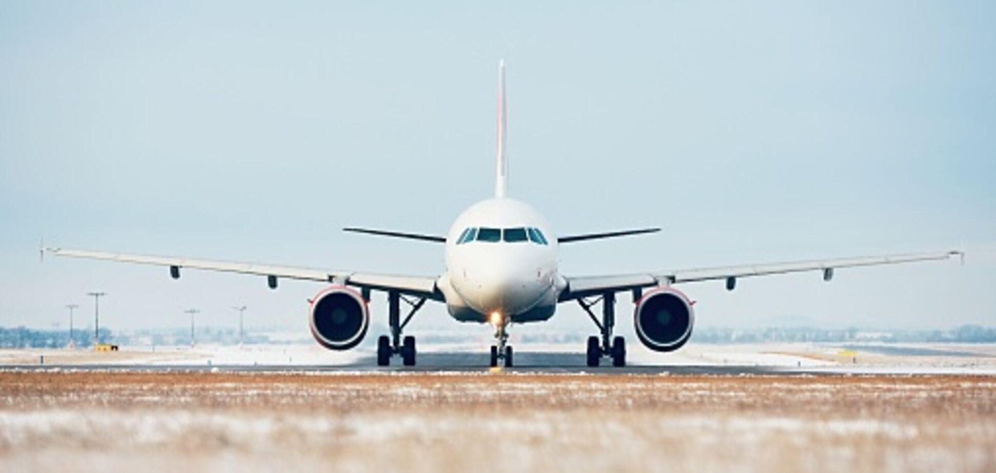 Від 15 євро: за скільки літатимуть українці в 2018 році