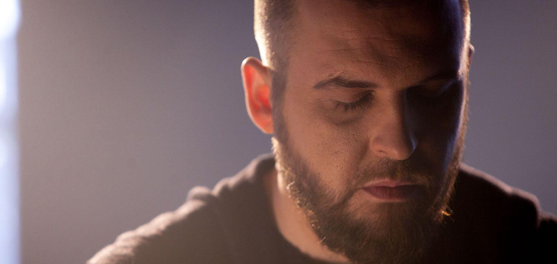 'БЕЗ ОБМЕЖЕНЬ' сняли чувственный клип на сингл 'Хочеш'