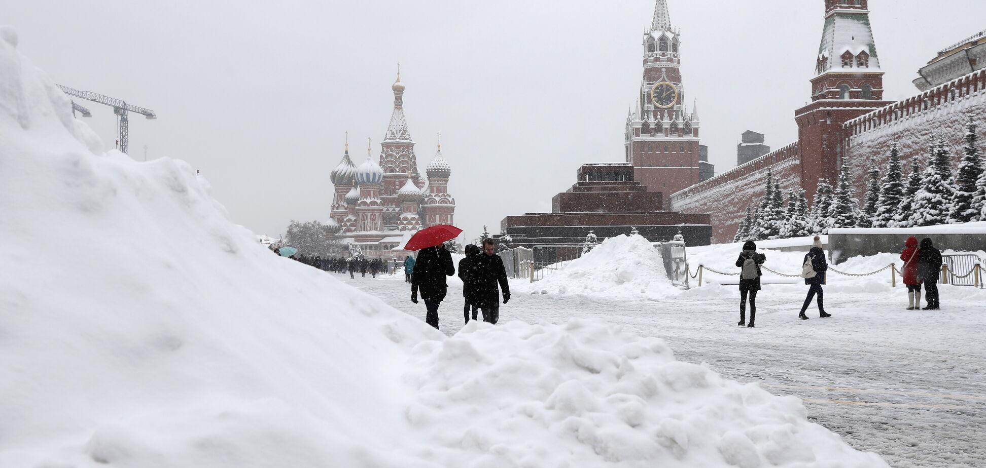 'Знизять градус': у Раді пояснили нову стратегію Кремля щодо Донбасу