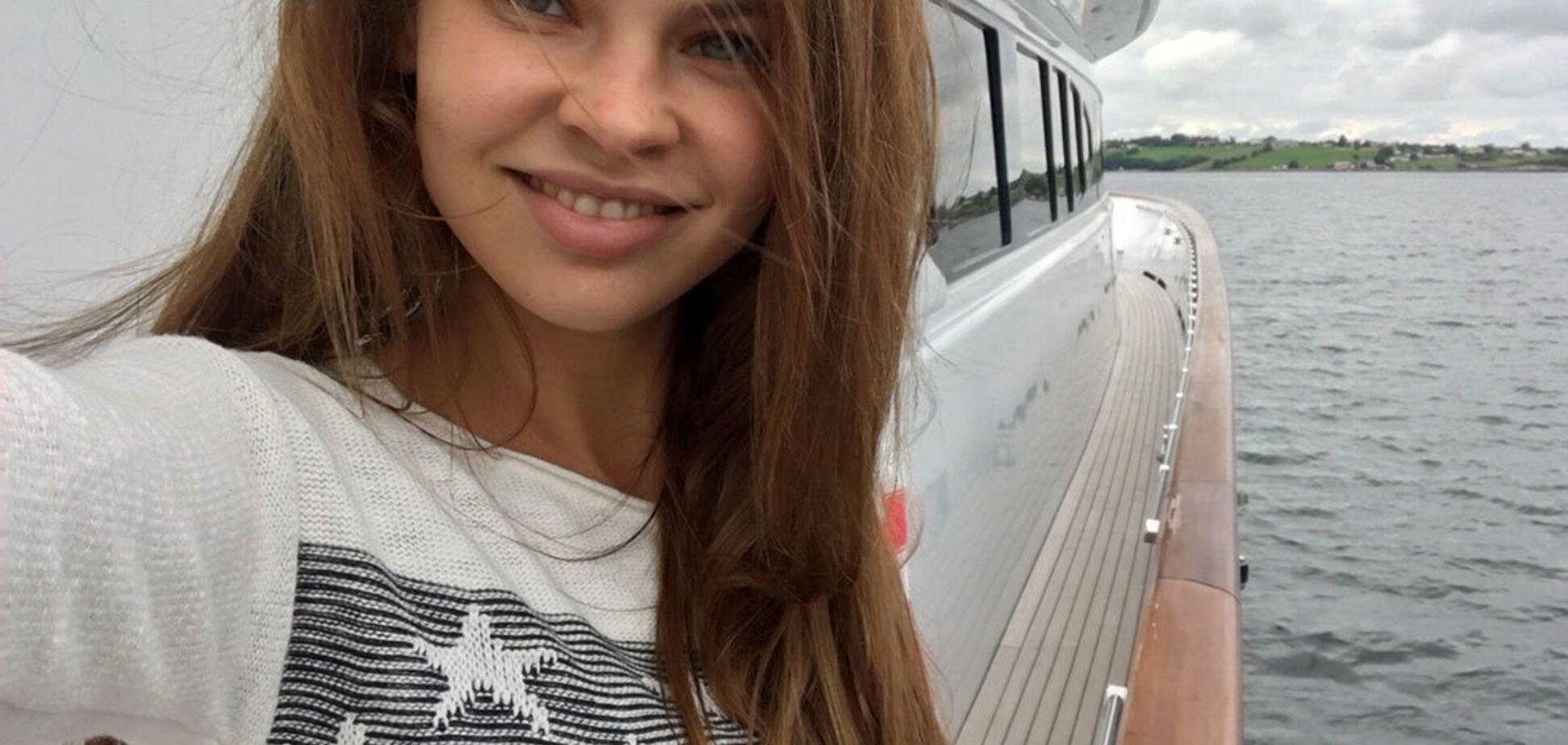 'Она не проститутка': муж фигурантки секс-скандала в РФ рассказал о работе жены