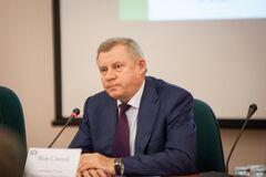 'Народный фронт' навяжет Смолию 'своих' людей - СМИ