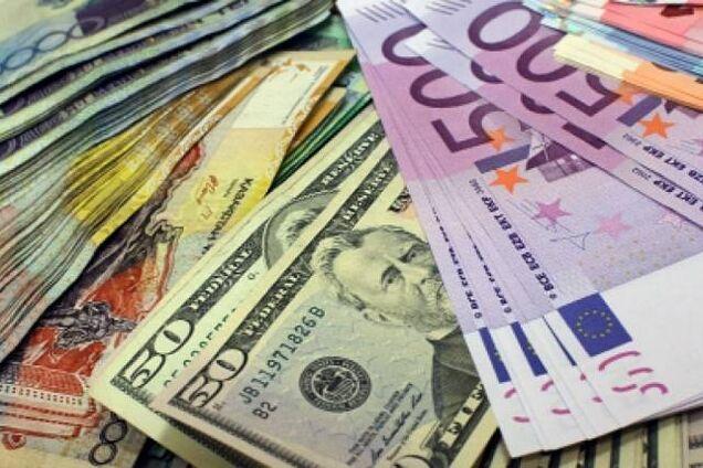 Почти вдвое: в Украине резко изменилось количество миллионеров