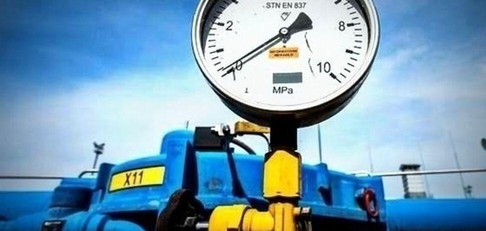 Перемога 'Нафтогазу' над 'Газпромом': озвучено прогноз, чим відповість Росія
