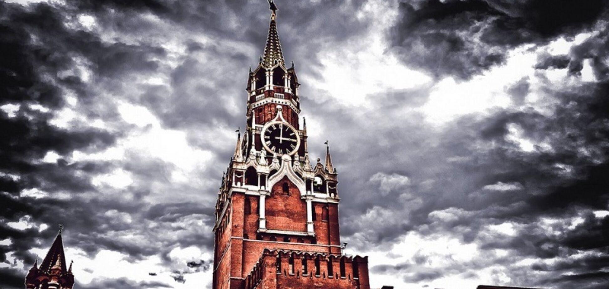 'В Кремле – не всемогущие': оппозиционер о ситуации в России