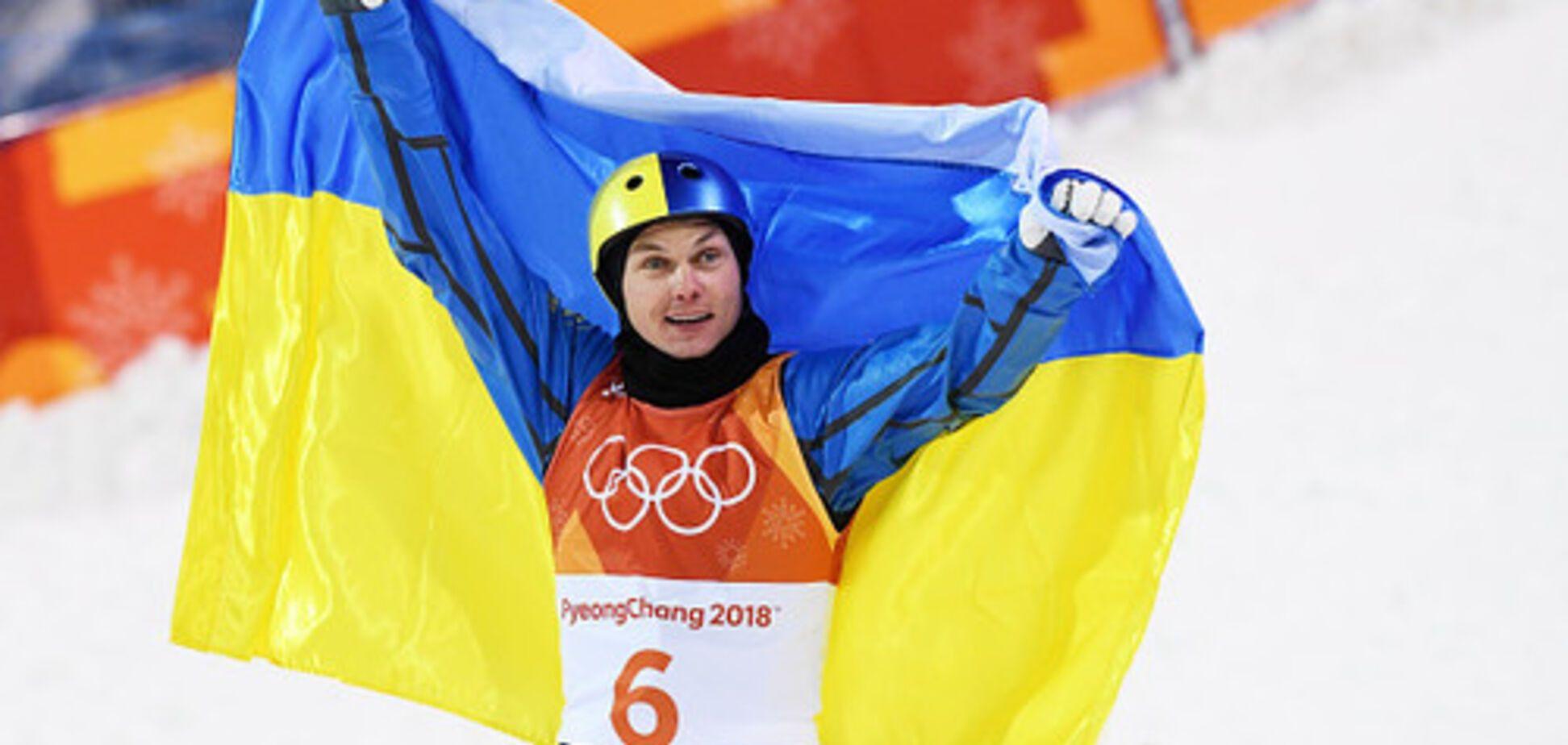Мрія збулася: стало відомо, що отримав український олімпійський чемпіон за 'золото' Пхенчхана