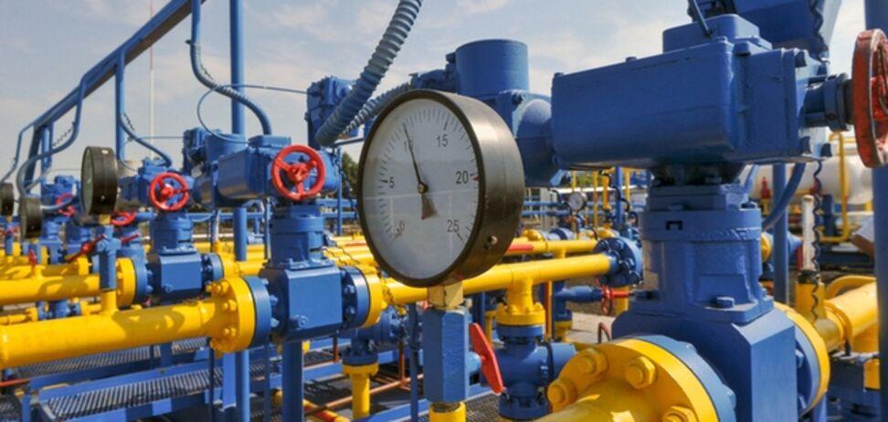 'Газпром' залишив Україну без газу: в Раді сказали, до чого готуватися