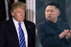 Россия введет войска: Белковский указал на опасность встречи Трампа с Ким Чен Ыном