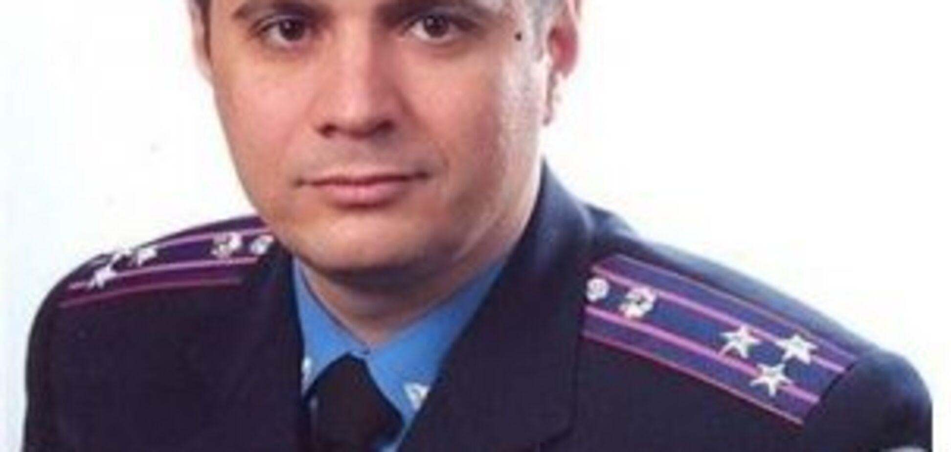 Стрілянина на вокзалі Одеси: чиновника Нацполіціі намагаються 'відмазати'