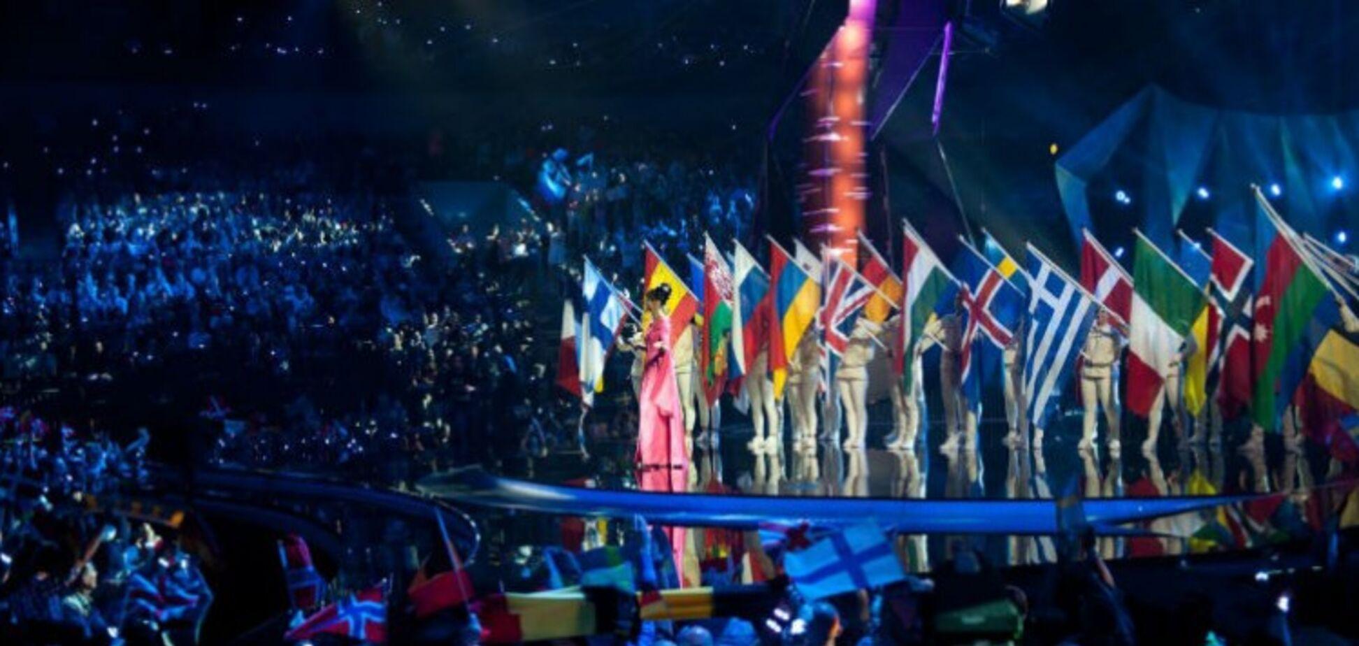 Победитель Евровидения собрался вновь покорить конкурс: названа страна
